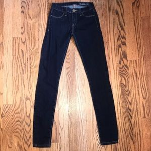 Womens Blank NYC Jeans